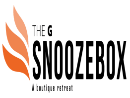 the-G-snooze