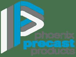 phoenix-precast-products