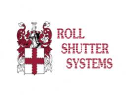 roll-shutter-systems