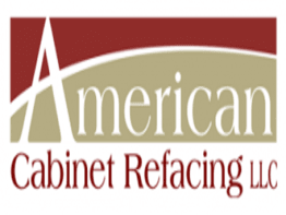 american-cabinet