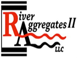 river-aggregate