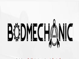 bodmechanic
