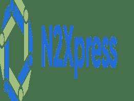 n2 express