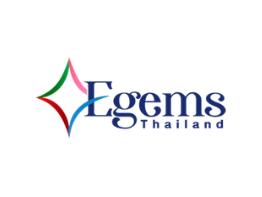 EGEMS