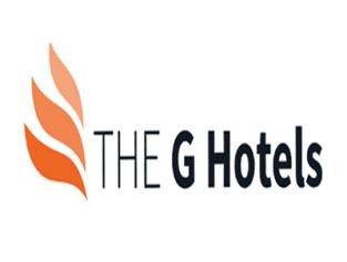 TheGhotels in uda