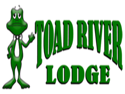 toad-river-lodge