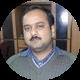 Pranav Issar