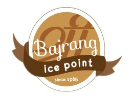 BAJRANG ICE POINT