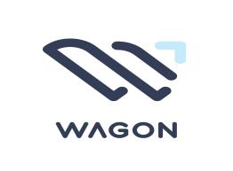 GO WAGON