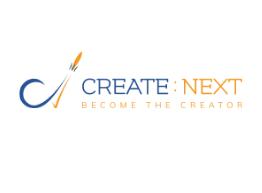 CREATE:NEXT