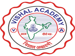udaipur-startup
