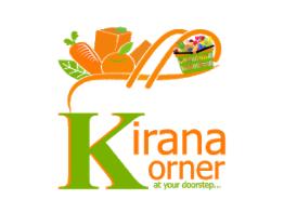Kirana Korners