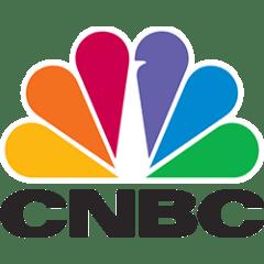 CNBC News company logo