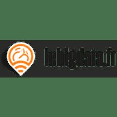 LeBigData company logo