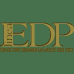 Logo aziendale di Linea EDP