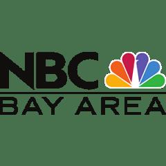 NBC Bay Area company logo