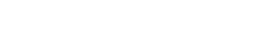 Credit Agricole Consumer Finance company logo