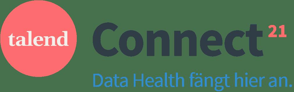 Was sind eigentlich gesunde Daten? Und wie kommt man dorthin?