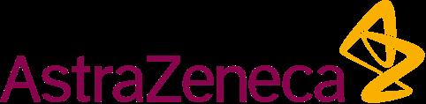 Firmenlogo von AstraZeneca