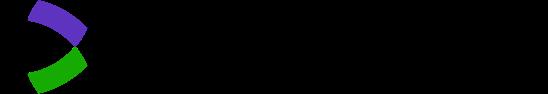 Clarivate Analytics company logo