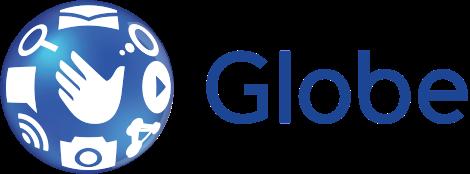 Globe Telecom company logo