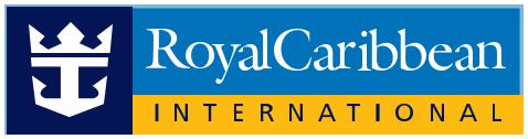 Royal Caribbean International company logo