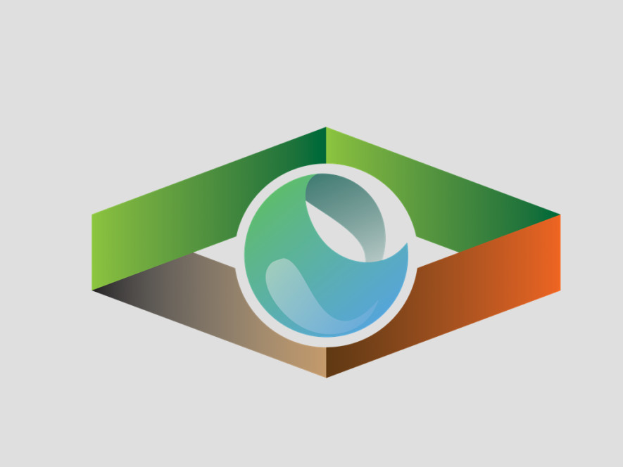 Godrej Logo Godrej Logo by Artist Anand