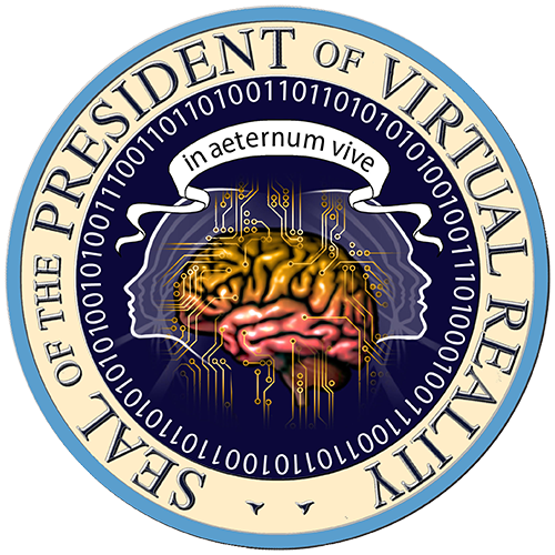 presidential_seal_001-1 copy.png