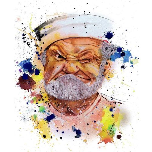 the-real-popeye---Ron-Everette.jpg