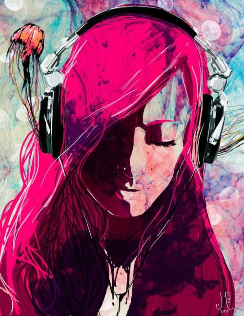 Jorge-Marme---Deep-Tune.jpg