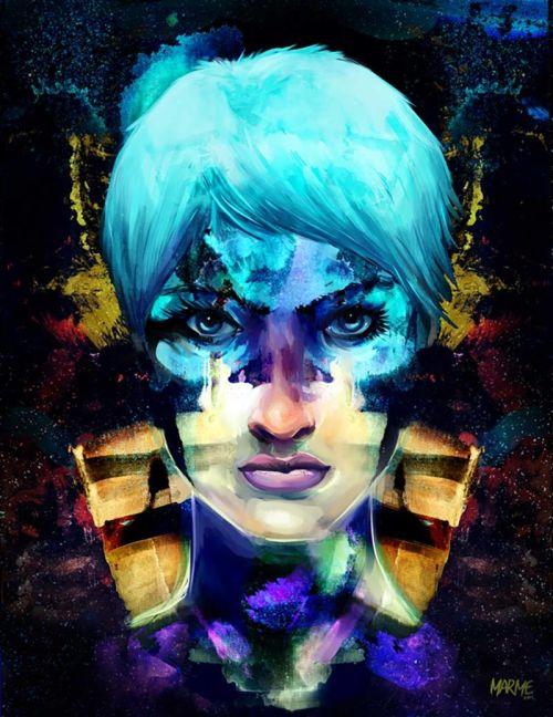 Jorge-Marme---Nebula-Queen.jpg