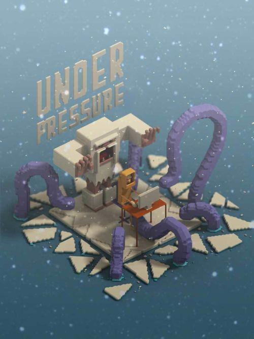 under-pressure-3.jpg