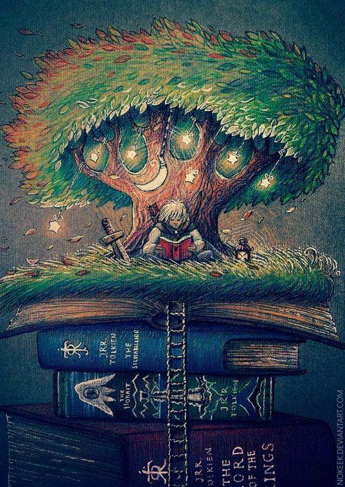 03_Book_Elf.jpg