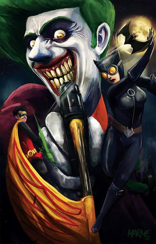 Jorge-Marme---Gotham.jpg