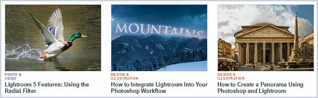 tutsplus-lightroom-tutorials-2-screenshot.jpg