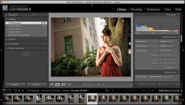 layers-magazine-lightroom-tutorials-screenshot.jpg