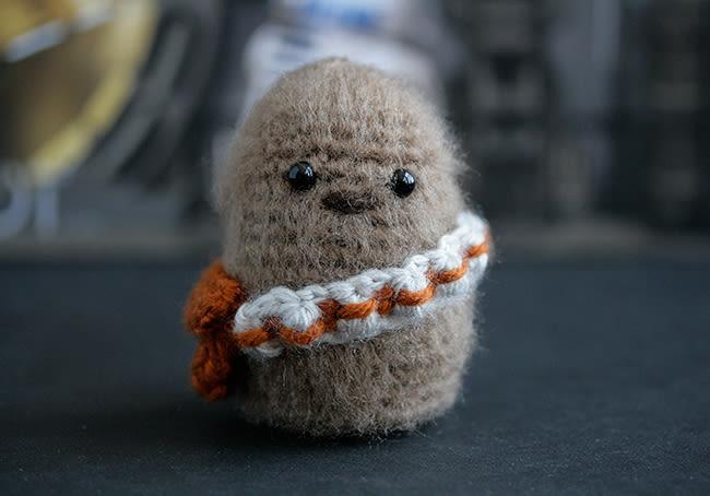 chewbacca hi-res.jpg