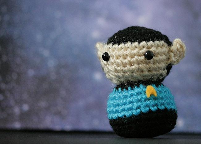 spock hi-res.jpg