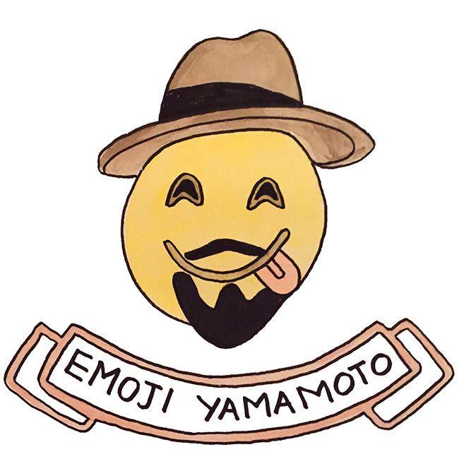 emojiyamamoto2.jpg