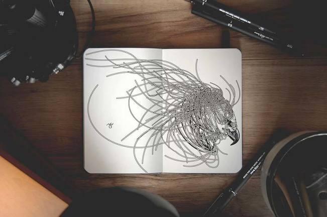 Weave_by_Pentasticarts.jpg