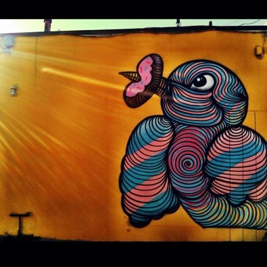 Slauson-donuts-mural-e1398297370884.jpg