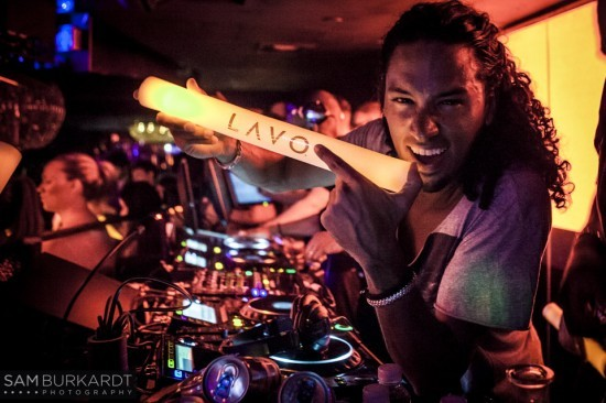 samburkardt_lavo_sunnery_james_ryan_marciano_party_club_002-e1366912986684.jpg