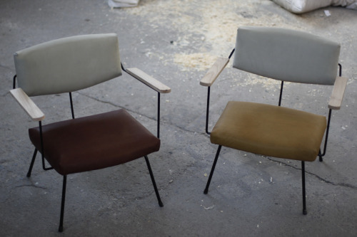 Chairs-Gordana-refurbished-1-e1416922346915.jpg