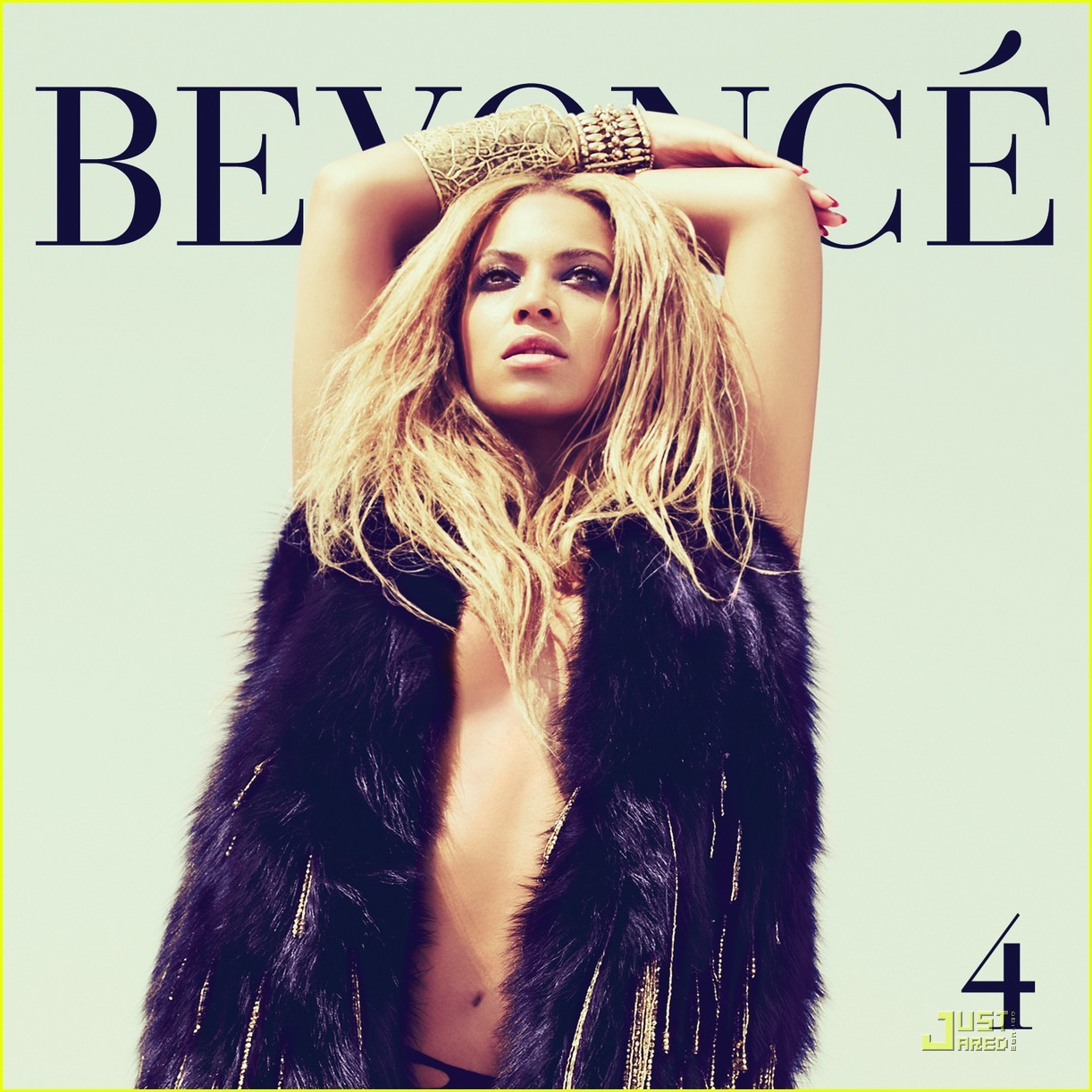 beyonce-4-album-artwork.JPG