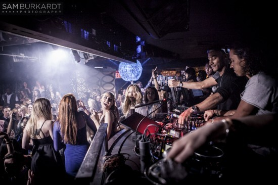 samburkardt_lavo_sunnery_james_ryan_marciano_party_club_023-e1366913159627.jpg
