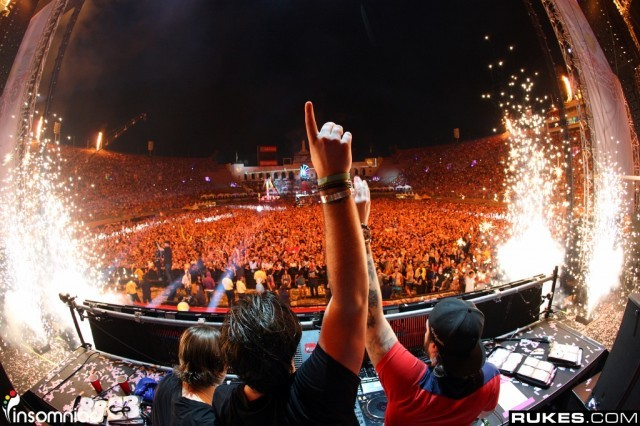 Swedish+House+Mafia+EDC+10-640x426.jpg