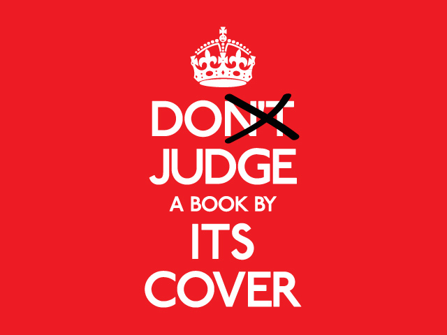 judge-book-by-its-cover.jpg