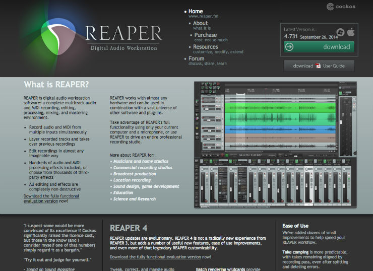 Music-Software-Cockos-Reaper_740JR.jpg