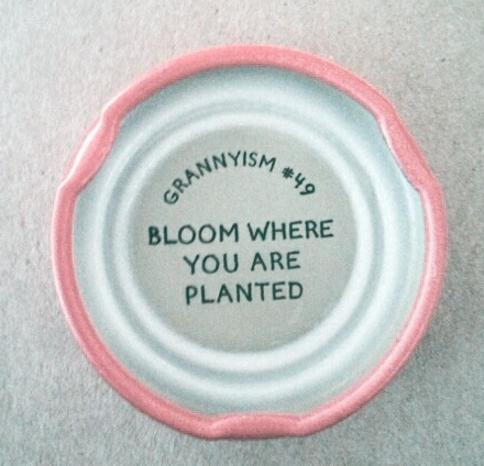 bloom-bottlecap.jpg