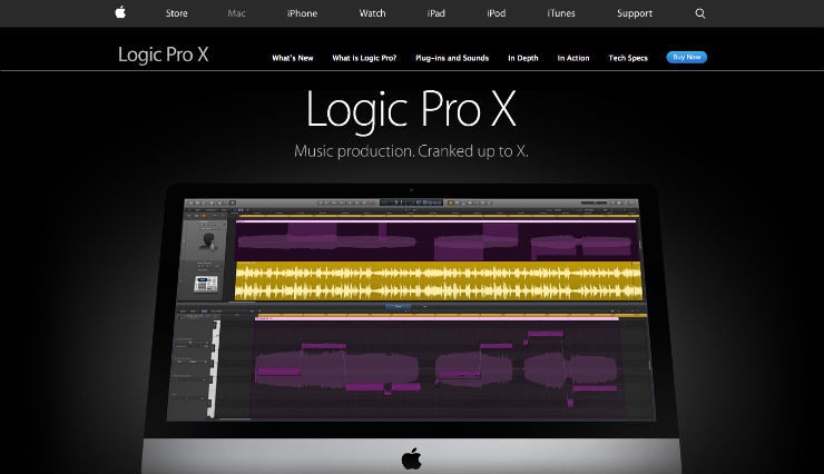 Music-Software-LogicProX_740JR.jpg